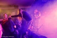 Szczecin Extreme Fest (137)