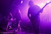 Szczecin Extreme Fest (138)