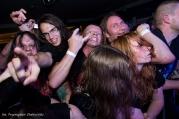 Szczecin Extreme Fest (139)