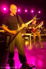 Szczecin Extreme Fest (14)
