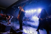Szczecin Extreme Fest (140)