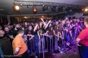 Szczecin Extreme Fest (142)