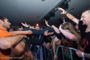 Szczecin Extreme Fest (144)