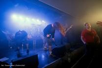 Szczecin Extreme Fest (146)