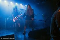 Szczecin Extreme Fest (148)