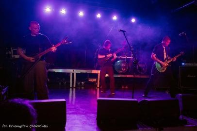 Szczecin Extreme Fest (15)
