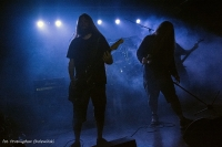Szczecin Extreme Fest (152)
