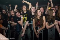 Szczecin Extreme Fest (154)