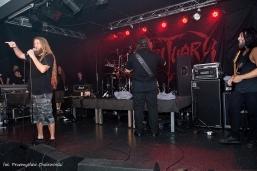Szczecin Extreme Fest (155)