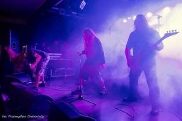 Szczecin Extreme Fest (158)