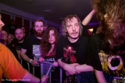 Szczecin Extreme Fest (159)