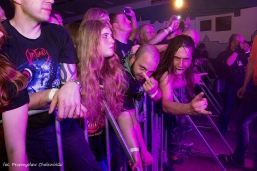 Szczecin Extreme Fest (160)