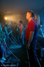 Szczecin Extreme Fest (163)