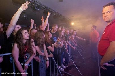 Szczecin Extreme Fest (165)