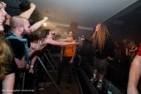 Szczecin Extreme Fest (167)