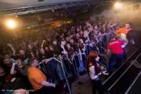 Szczecin Extreme Fest (169)