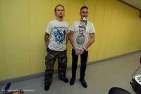 Szczecin Extreme Fest (17)