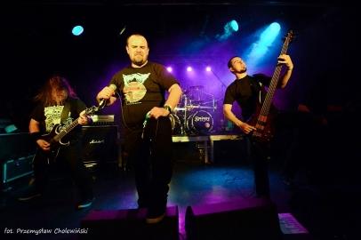 Szczecin Extreme Fest (173)