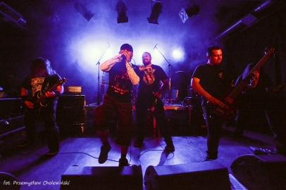 Szczecin Extreme Fest (176)