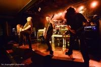 Szczecin Extreme Fest (177)