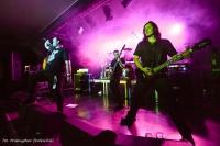 Szczecin Extreme Fest (178)