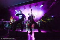 Szczecin Extreme Fest (179)