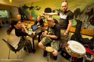 Szczecin Extreme Fest (18)