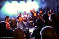 Szczecin Extreme Fest (181)