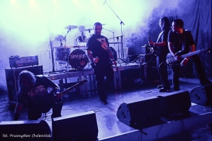 Szczecin Extreme Fest (182)