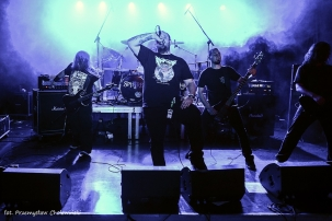 Szczecin Extreme Fest (183)