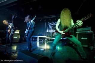 Szczecin Extreme Fest (19)