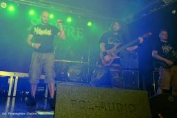 Szczecin Extreme Fest (190)