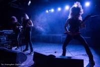 Szczecin Extreme Fest (22)