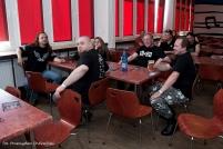 Szczecin Extreme Fest (23)
