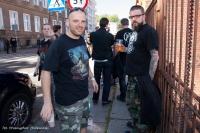 Szczecin Extreme Fest (31)