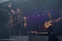 Szczecin Extreme Fest (33)