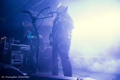 Szczecin Extreme Fest (34)