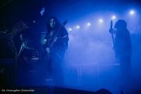 Szczecin Extreme Fest (35)