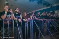 Szczecin Extreme Fest (36)