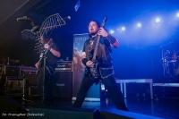 Szczecin Extreme Fest (37)