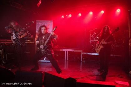 Szczecin Extreme Fest (38)