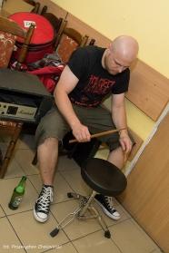 Szczecin Extreme Fest (39)