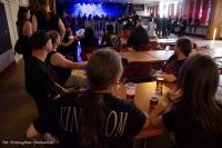 Szczecin Extreme Fest (45)
