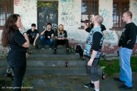 Szczecin Extreme Fest (46)