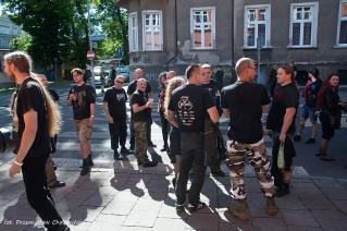 Szczecin Extreme Fest (49)