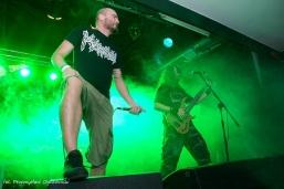 Szczecin Extreme Fest (53)