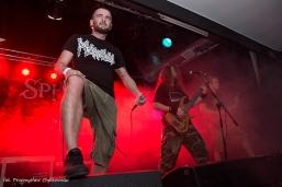Szczecin Extreme Fest (54)