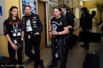 Szczecin Extreme Fest (57)