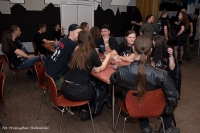 Szczecin Extreme Fest (59)