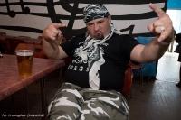 Szczecin Extreme Fest (61)